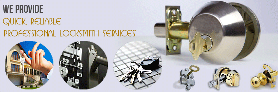Asecure Locksmith