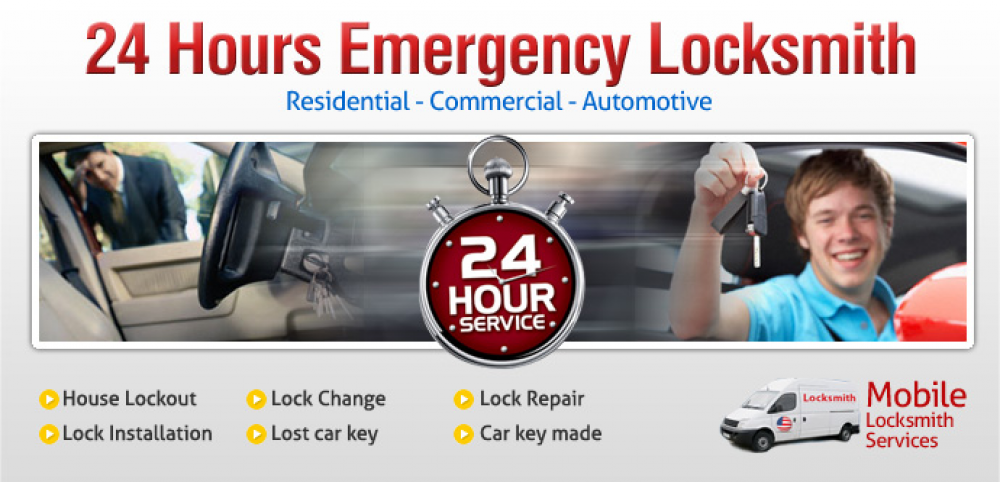 locksmith camp hill pa
